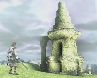 http://forbidden-lands.blogspot.com.br/p/save-shrines.html