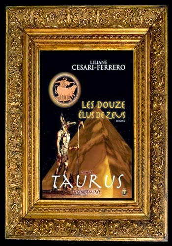 http://unpeudelecture.blogspot.fr/2014/05/les-douze-elus-de-zeus-tome-2-de.html