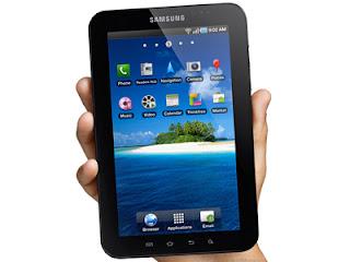 Inilah Daftar Harga HP Samsung Terbaru Oktober 2012