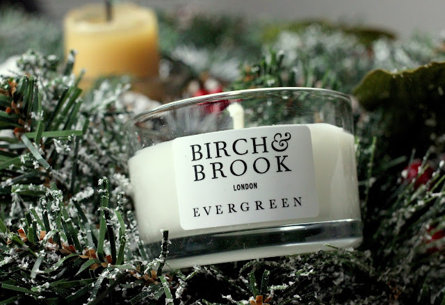 Birch-Brook-Evergreen-Scented-Candle-Review