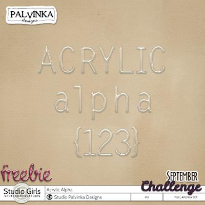 http://4.bp.blogspot.com/-s-SgLokOcWM/VfxwYK7bouI/AAAAAAAARs8/izssCayNAuM/s400/Palvinka_AcrylicAlpha_previewChallenge.png