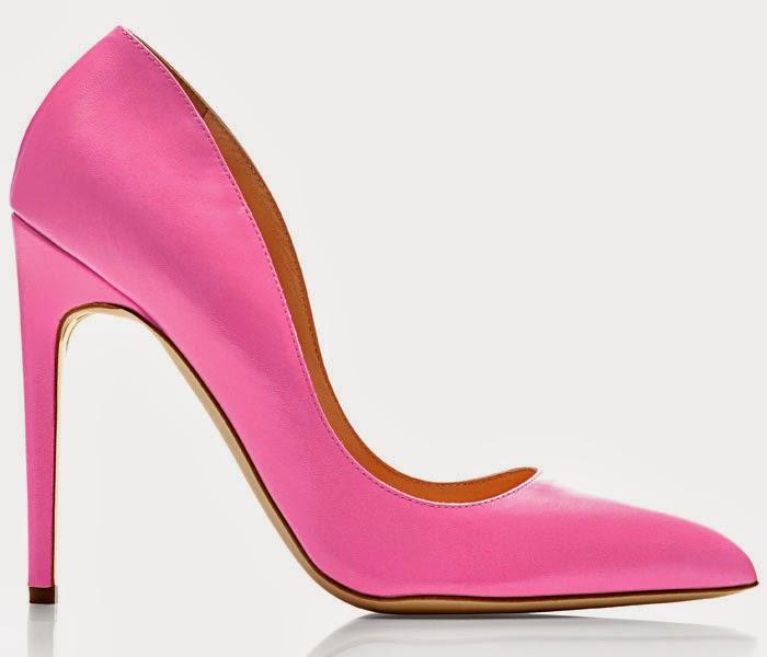 RupertSanderson-elblogdepatricia-zapatos-rosa-shoe-calzado-scarpe-calzature