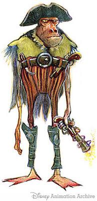 http://4.bp.blogspot.com/-s-UK7Xi71HI/ToJHA7KgvFI/AAAAAAAAWYg/DzwNaG90h4c/s400/treasure_planet_character_design_10.jpg