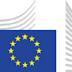 Europa: Baixada dels preus per l'ús del mòbil a l'estranger.