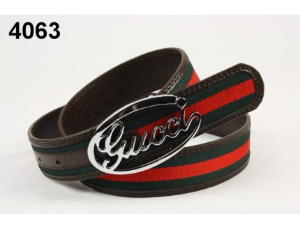 Gucci pink  Belts For Women