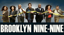 Brooklyn Nine-Nine (Fox)