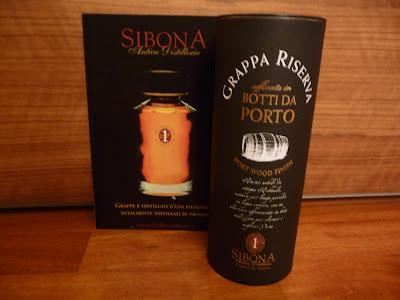 http://www.distilleriasibona.it/grappa/bottiPorto.asp