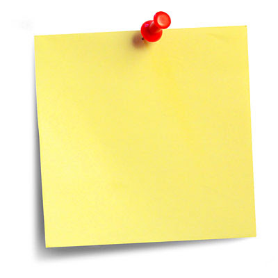 post-it-note-l.jpg