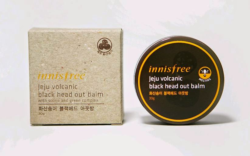 innisfree orchid intensecream how to use