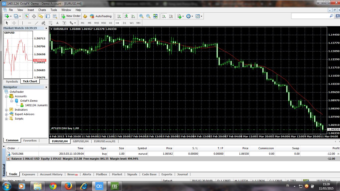 euro menurun terhadap dolar