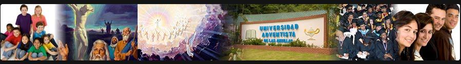 Avance Educativo de la Unión Puertorriqueña de los Adventistas del 7mo Día