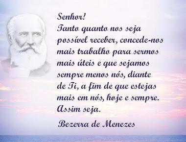 Dr. Bezerra