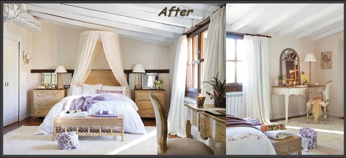 Decandyou ideas de decoraci n y mobiliario para el hogar for El mueble dormitorios 2016