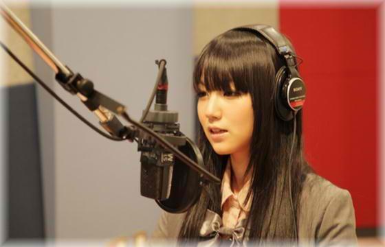 Mami Sasazaki Radio