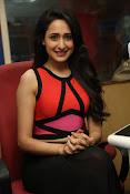 Pragya Jaiswal photos at Radio city-thumbnail-12
