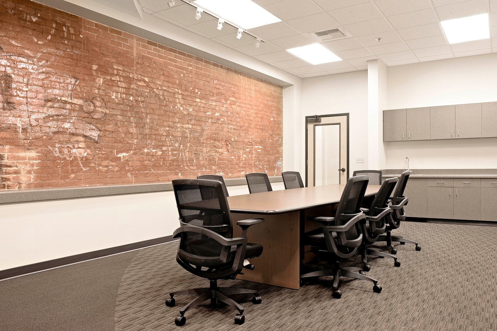 Office Furniture Fresno Great See Our Local Specials On