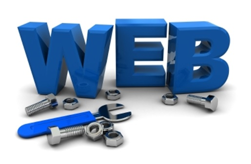 Save Money on Setting Up a Website
