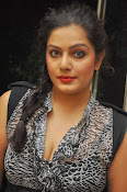 Item Song Actress Reva Photos Gallery-thumbnail-11