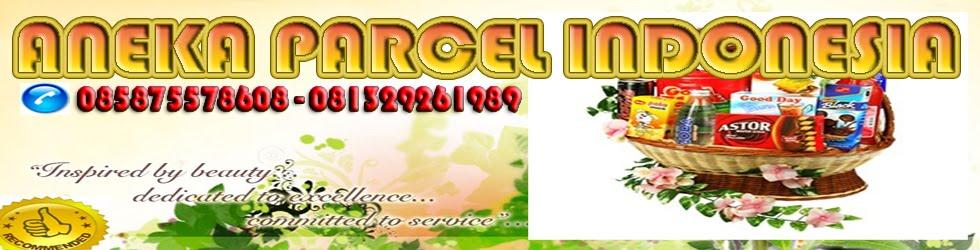 WA 081329261989 | JUAL PARCEL LEBARAN |  JUAL PARCEL | PARCEL MURAH | TOKO PARCEL | PARCEL LEBARAN