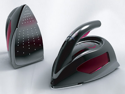 Creative Irons and Modern Iron Designs (15) 3