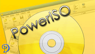 PowerISO-Download-Full-Version-Crack-License-Keygen