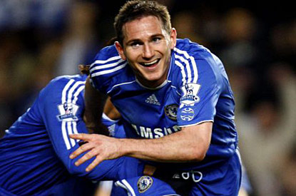 frank-lampard-chelsea-principles-or-cash