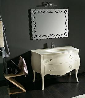 Banyo+Dolab%25C4%25B1+%25C3%2596rne%25C4%259Fi Modern Banyo Tasarımları
