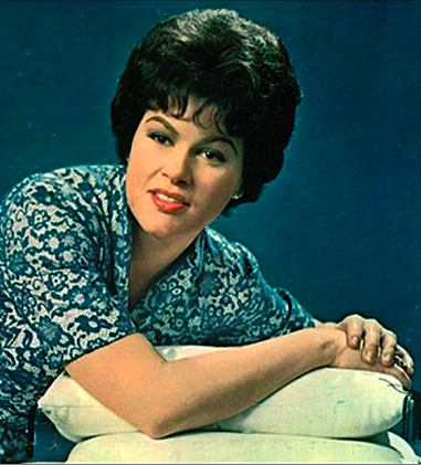 9th Annual Patsy Cline Birthday Show @ Lula Lounge, Sept 4
