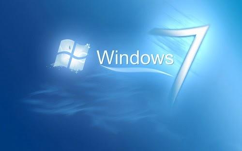 windows 7 ultimate sp1 original 32 bit dan 64bit