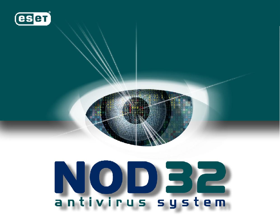 Direct download for Nod32 antivirus for all windows ~ Beginners computer courses