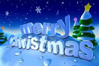 whatsapp christmas images