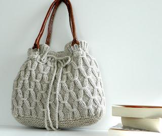 torbe-za-zene-pletene-torbe-011