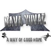 navayuvaz
