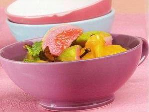 Setup Guava Jackfruit Recipe