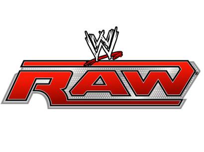 الرو 13/5/2013 مترجم كامل - wwe raw 2013/5/13 Full Show
