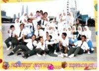 5 KORPORAT (2009)