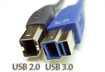 usb_connectors