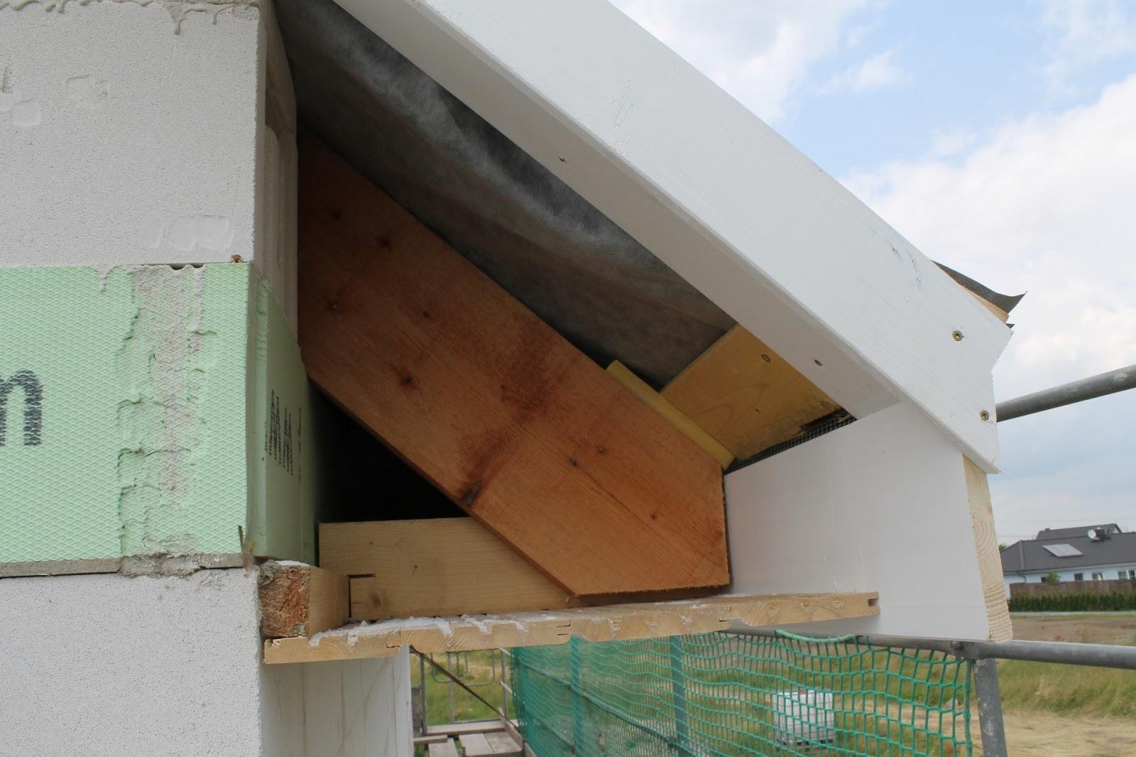 unser weg ins neue heim mit unterst tzung der saba immobilien gmbh leipzig bodensee 129 juni. Black Bedroom Furniture Sets. Home Design Ideas