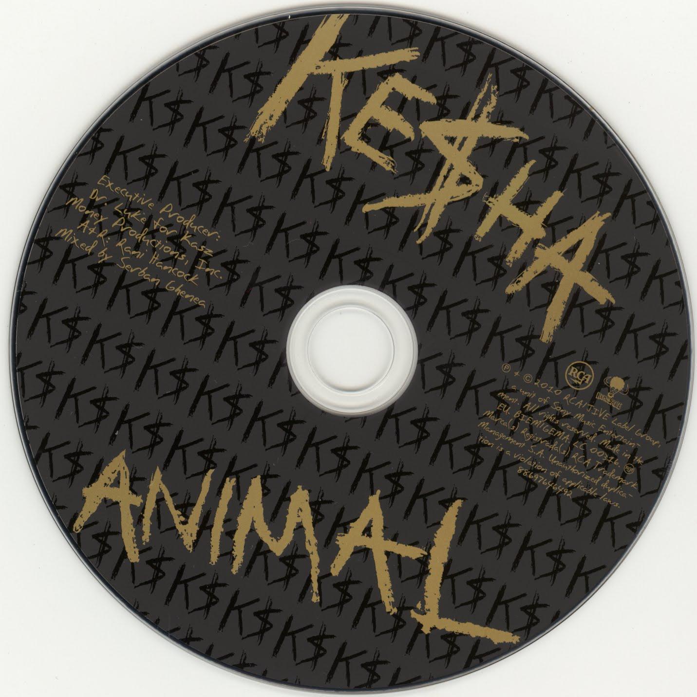 http://4.bp.blogspot.com/-s-vCNiA1epI/TZW1kFda4FI/AAAAAAAAAtk/67xodj6g7Uc/s1600/kesha+cd+2.jpg