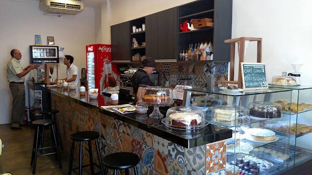 cafeteria em ribeirão preto, be&so café, juliana rangel, café em ribeirão preto, ribeirão preto terra do café, blog camila andrade, blog de moda em ribeirão preto, fashion blogger em ribeirão preto, blog camila andrade