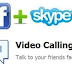 How To Setup Facebook Video Calling