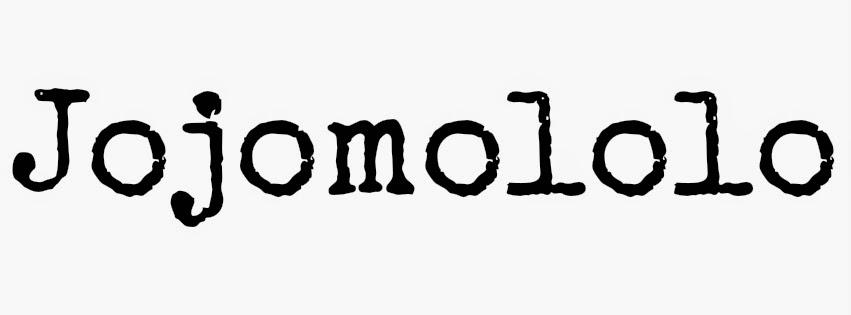 Jojomololo