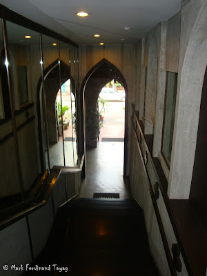 Fortville Guesthouse Bangkok Batch 3 Photo 6
