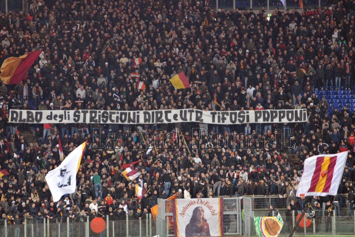 Le Mouvement en Italie . - Page 9 0019-roma-milan22dic12_0410