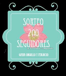 http://estanteriacompartida.blogspot.com.es/2014/04/sorteo-200-seguidores.html