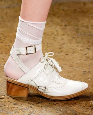 Alexandre-Herchcovitch-elblogdepatricia-shoes-calzado-zapatos-scarpe-calzature