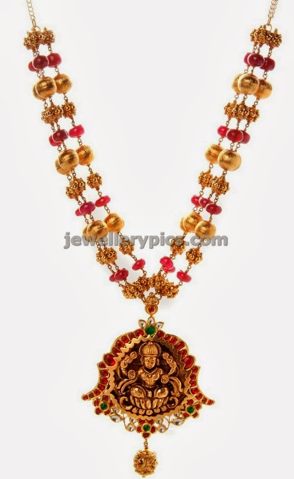 nac jewellers lakshmidevi haram