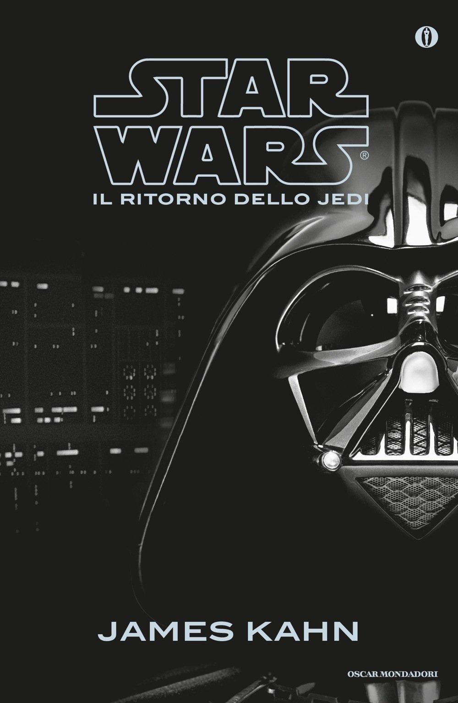trilogia+guerre+stellari