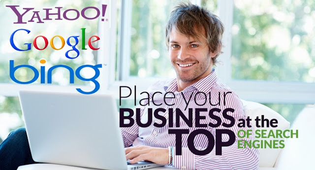 """SEO Services Philippines"""
