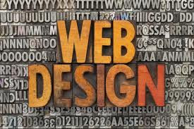 exceptional web design for seo